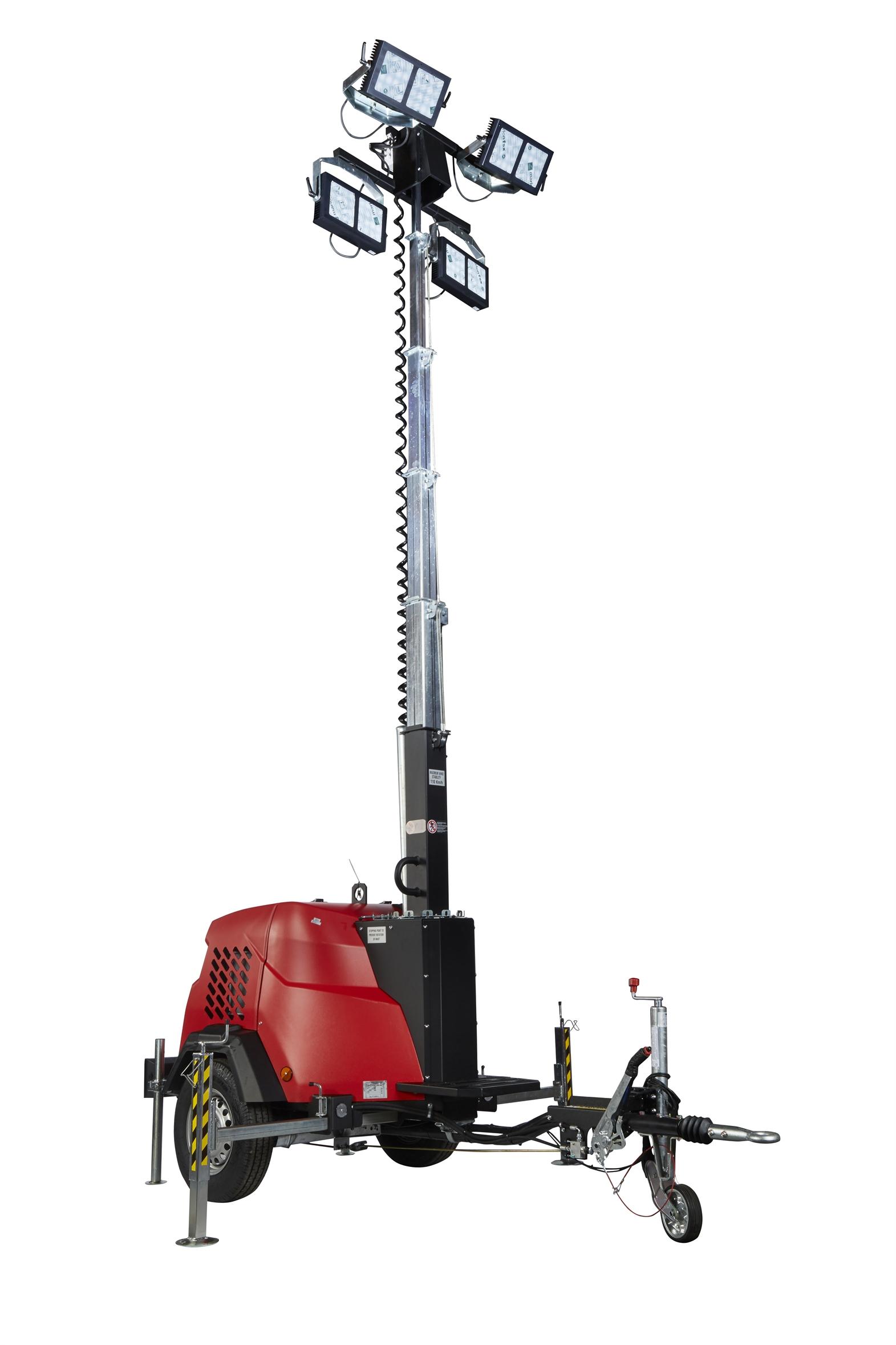 VB9Plus-lighting-tower-22-0089.jpg