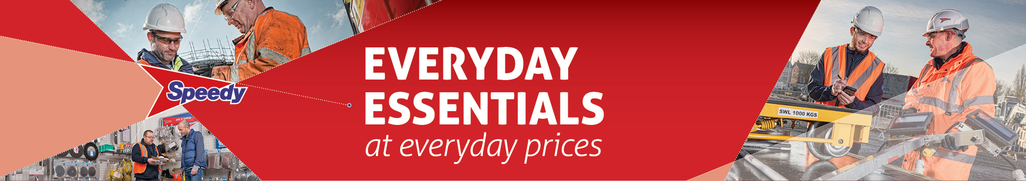 Everyday Essentials Landing Page Header.jpg