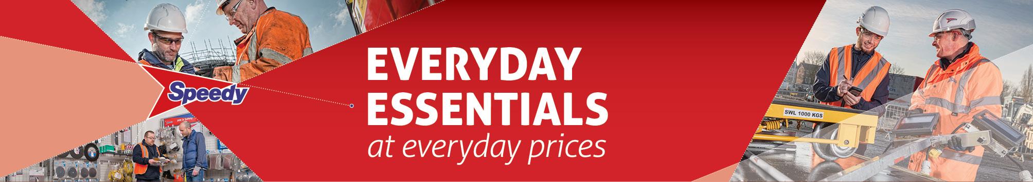 Everyday Essentials Landing Page Header.jpg