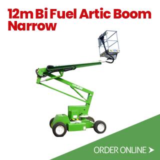 12m-Bi-Fuel-Artic-Boom-Narrow-square.jpg