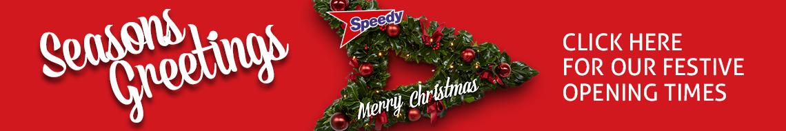 Christmas Web Banner 1140x190.jpg