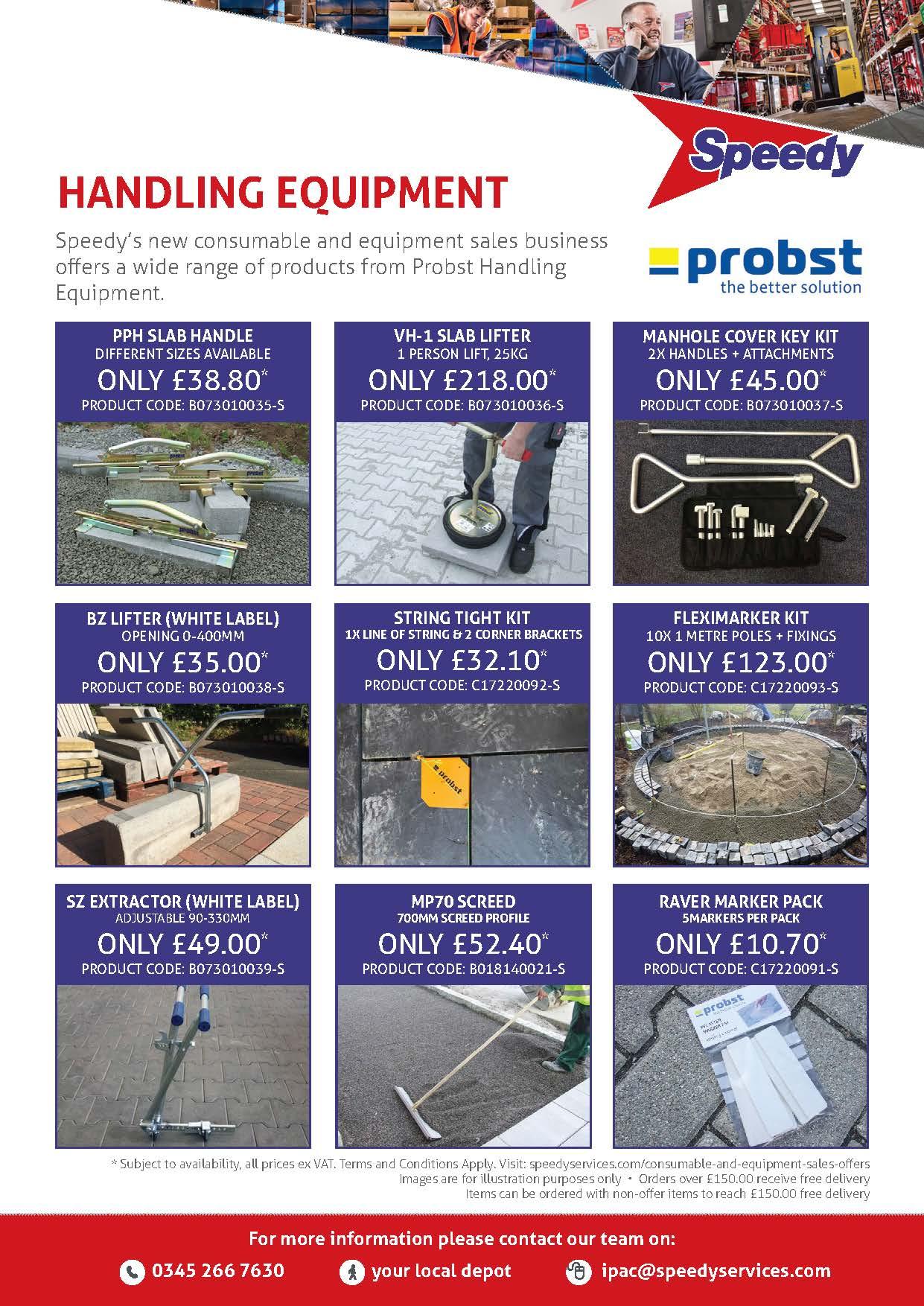 iPAC Handling Equipment Offers_PROOF (2).jpg