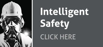 Intelligent Safety Banner.jpg