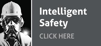 Intelligent Safety Banner.jpg