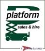 Final Platform logo.jpg