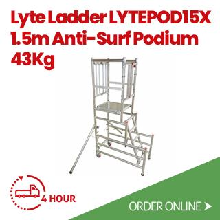 LYTEPOD15X-1.jpg