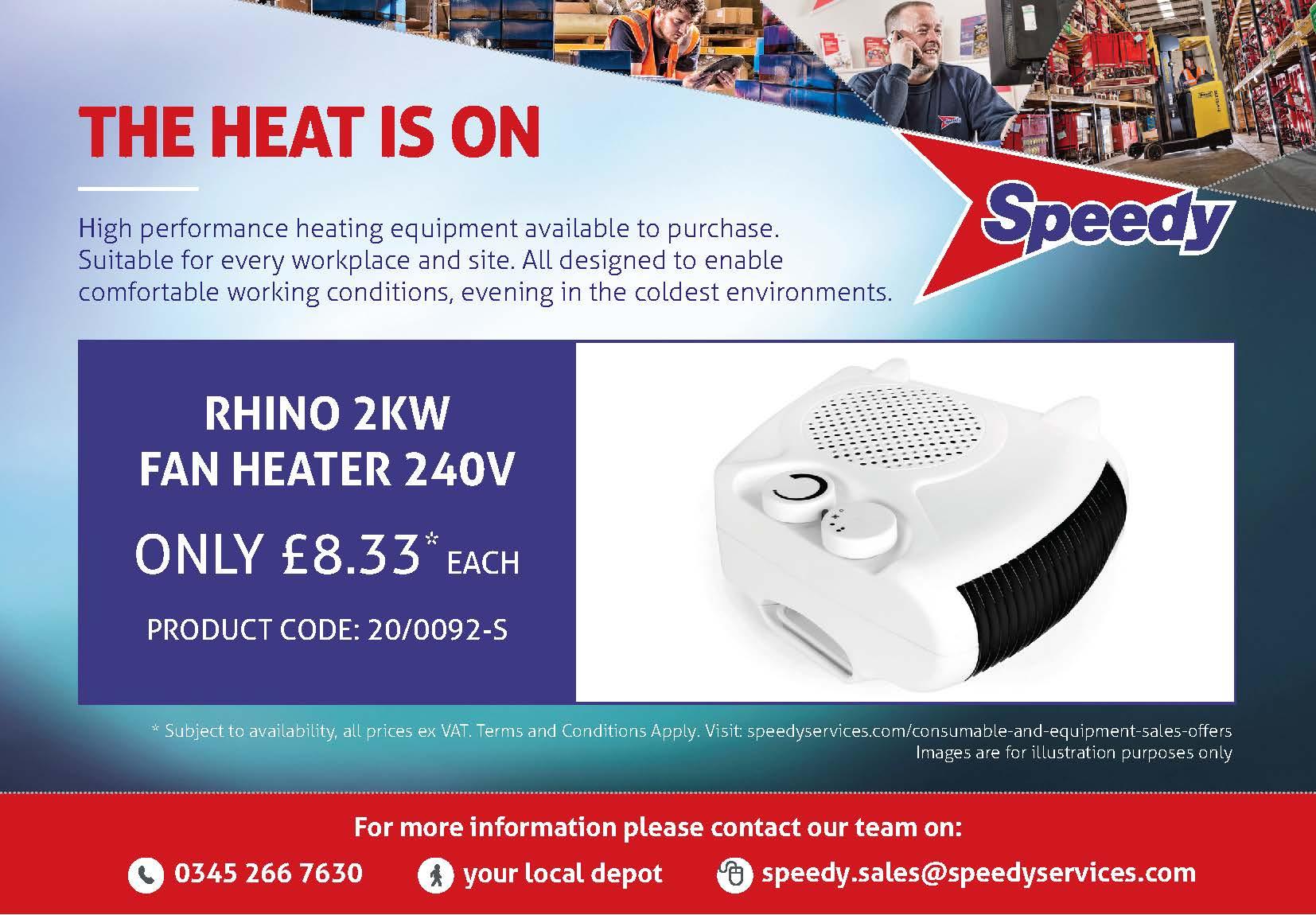Heater Offer.jpg