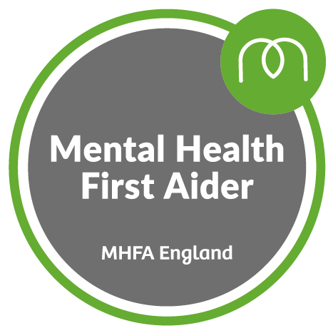 MHFA First Aider.png