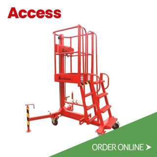 Access-square.jpg