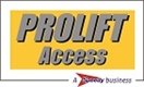 Final Prolift Access logo.jpg