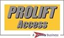 Final Prolift Access logo.jpg