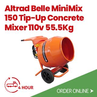 Altrad-Belle-MiniMix-150-square.jpg