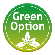 Secondary Image - Green Option Products