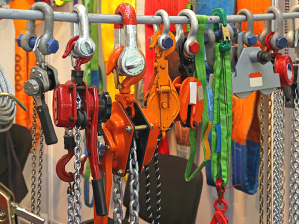 In-Service-Inspection-and-Management-of-Lifting-Equipment-accessories-Ref-open.jpg