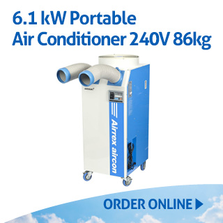 Cooling Product Boxes - 320x320px_5.jpg