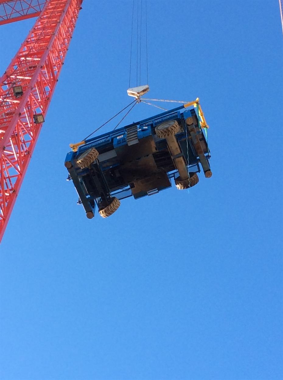 cranelift.jpg