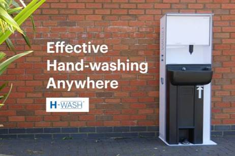h wash.jpg