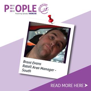 People website square-Brent Evans.jpg