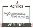 Chemicals-Allied Ind.jpg