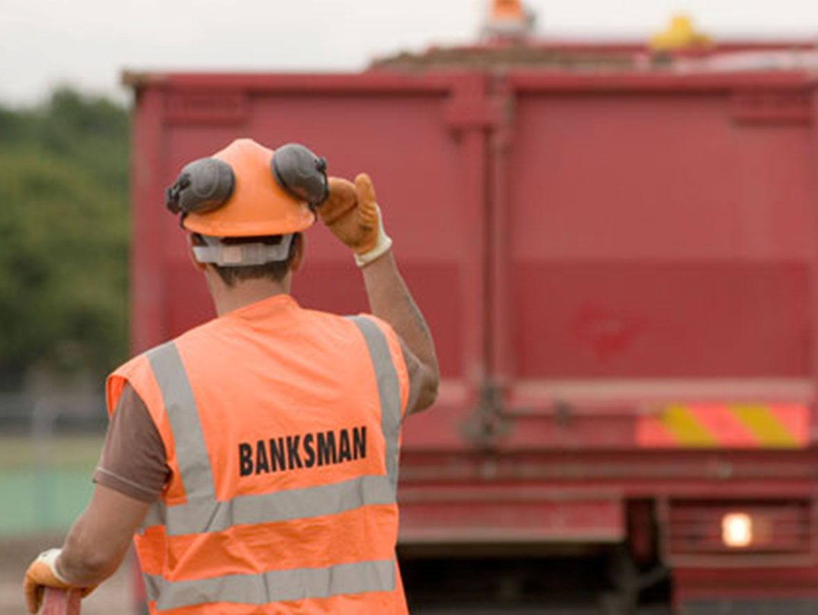 Plant-Vehicle-Banksman.jpg