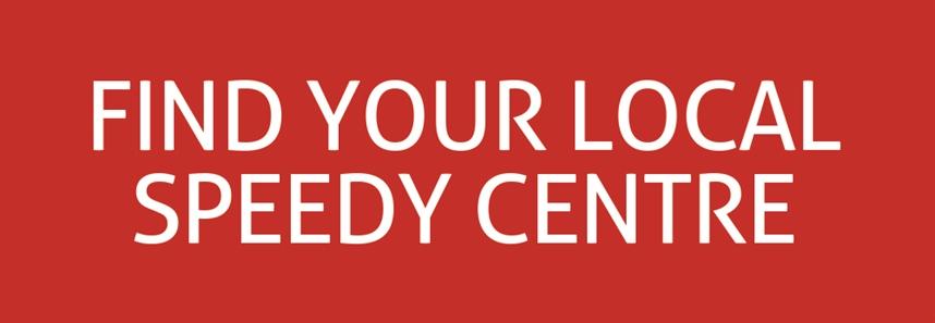 Find a Speedy centre.jpg