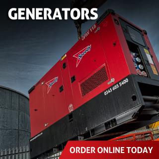 generators category square.jpg
