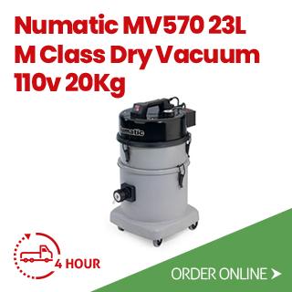 MV570-23L-M-Class-Dry-Vacuum-square.jpg