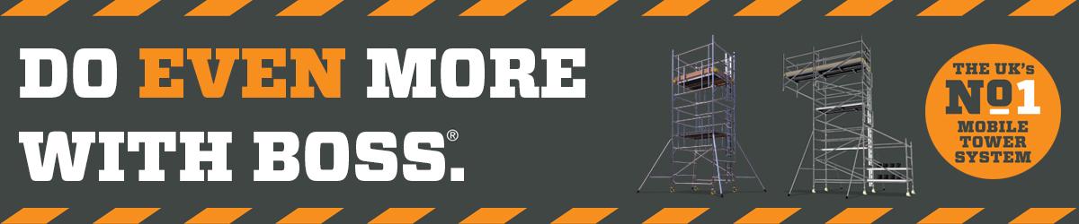boss homepage ad.jpg