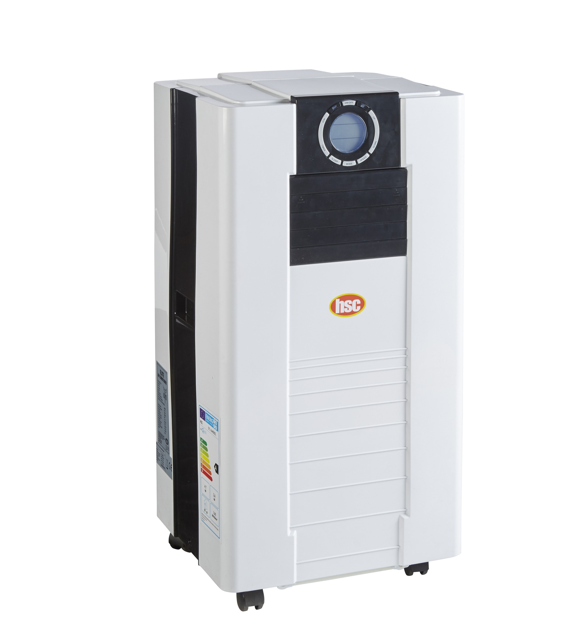 Small-air-conditioner-20-0031.jpg